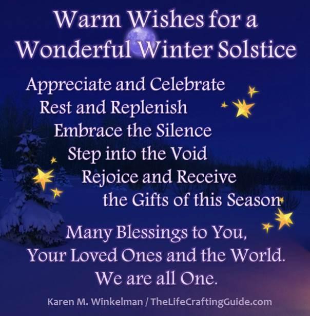 Bildergebnis für winter solsice