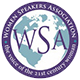 Woman Speakers Association
